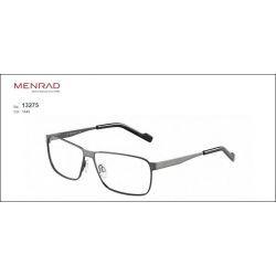 Okulary męskie Menrad 13275 Oprawki