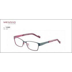 Okulary damskie Menrad 13280 Oprawki