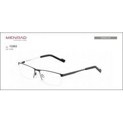 Okulary męskie Menrad 13293 Oprawki