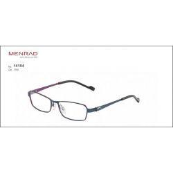 Okulary damskie Menrad 14104 Oprawki