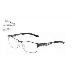 Okulary męskie Jaguar 33561 Oprawki