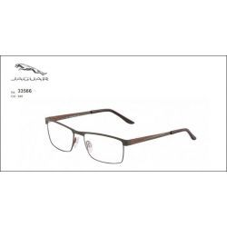Okulary męskie Jaguar 33566 Oprawki