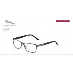 Okulary męskie Jaguar 33571 Oprawki