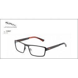 Okulary męskie Jaguar 33807 Oprawki