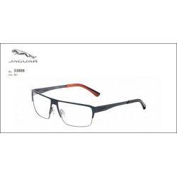 Okulary męskie Jaguar 33809 Oprawki