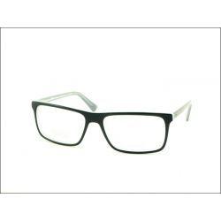 Okulary damskie Gigi 132 Oprawki