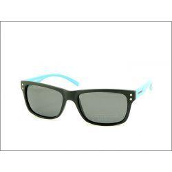 Okulary polaryzacyjne Polar Vision S045 Oprawki