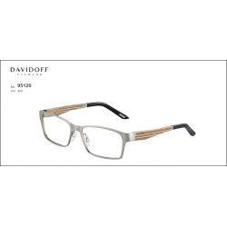 Okulary męskie tytanowe Davidoff 95120 Oprawki