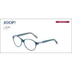 Okulary damskie Joop! 81128 Oprawki