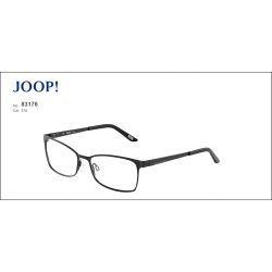 Okulary damskie Joop! 83176 Oprawki
