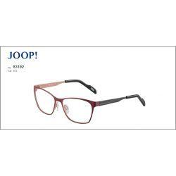 Okulary damskie Joop! 83192 Oprawki