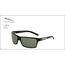 Okulary polaryzacyjne Jaguar 37115 col. 8940 Oprawki