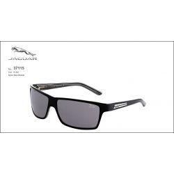 Okulary blue blocker Jaguar 37115 col. 6184 Oprawki