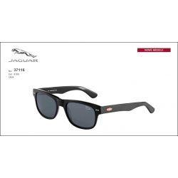 Okulary przeciwsłoneczne Jaguar 37116 col. 6100 Oprawki