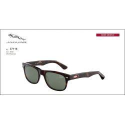 Okulary polaryzacyjne Jaguar 37116 col. 8940 Oprawki