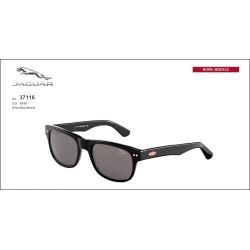 Okulary blue blocker Jaguar 37116 col. 8840 Oprawki