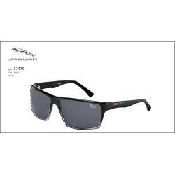Okulary przeciwsłoneczne Jaguar 37170 col. 6456 Oprawki