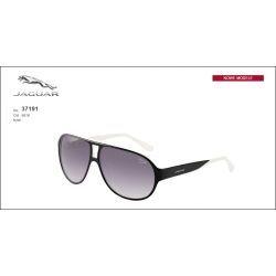 Okulary przeciwsłoneczne Jaguar 37191 col. 6616 Oprawki