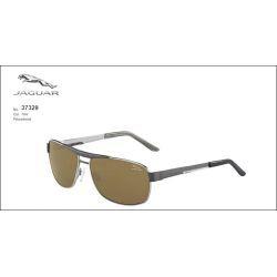 Okulary przeciwsłoneczne Jaguar 37329 col. 794 Oprawki