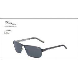Okulary przeciwsłoneczne Jaguar 37330 col. 692 Oprawki