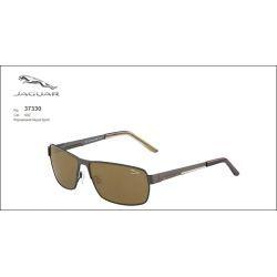 Okulary polaryzacyjne Jaguar 37330 col. 602 Oprawki