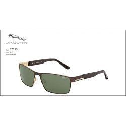 Okulary polaryzacyjne Jaguar 37335 col. 822 Oprawki