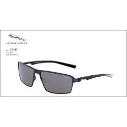 Okulary blue blocker Jaguar 37337 col. 867 Oprawki