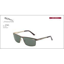 Okulary polaryzacyjne Jaguar 37341 col. 822 Oprawki