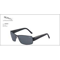 Okulary polaryzacyjne Jaguar 37537 col. 610 Oprawki