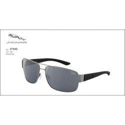 Okulary przeciwsłoneczne Jaguar 37542 col. 650 Oprawki