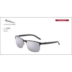 Okulary przeciwsłoneczne Jaguar 37550 col. 420 Oprawki