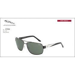 Okulary polaryzacyjne Jaguar 37552 col. 610 Oprawki