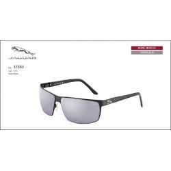 Okulary przeciwsłoneczne Jaguar 37553 col. 610 Oprawki