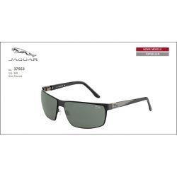 Okulary polaryzacyjne Jaguar 37553 col. 840 Oprawki