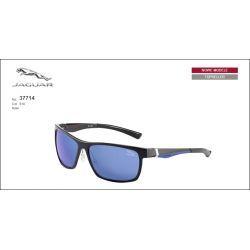 Okulary przeciwsłoneczne Jaguar 37714 col. 610 Oprawki