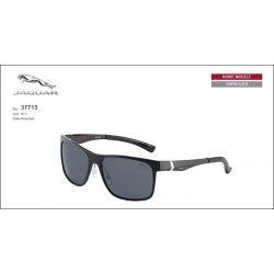 Okulary polaryzacyjne Jaguar 37715 col. 611 Oprawki