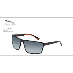 Okulary fotochromowe Jaguar 37801 col. 610 Oprawki
