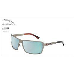 Okulary przeciwsłoneczne Jaguar 37802 col. 881 Oprawki