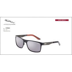 Okulary przeciwsłoneczne Jaguar 37803 col. 310 Oprawki