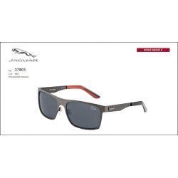 Okulary polaryzacyjne Jaguar 37803 col. 650 Oprawki