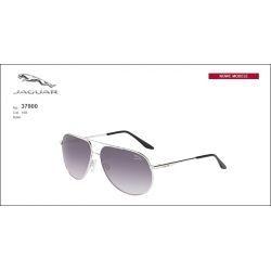 Okulary przeciwsłoneczne Jaguar 37900 col. 100 Oprawki