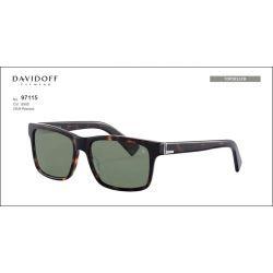 Okulary polaryzacyjne Davidoff 97115 col. 8940 Oprawki