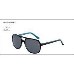 Okulary polaryzacyjne Davidoff 97122 col. 6494 Oprawki