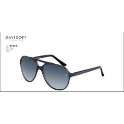 Okulary przeciwsłoneczne Davidoff 97123 col. 6735 Oprawki