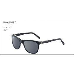 Okulary przeciwsłoneczne Davidoff 97125 col. 6287 Oprawki