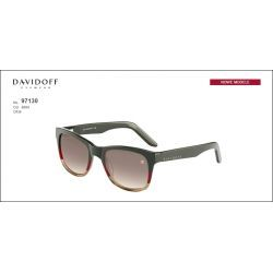 Okulary przeciwsłoneczne Davidoff 97130 col. 6894 Oprawki
