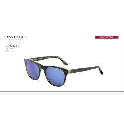 Okulary przeciwsłoneczne Davidoff 97132 col. 6897 Oprawki