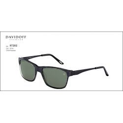 Okulary polaryzacyjne Davidoff 97202 col. 6734 Oprawki