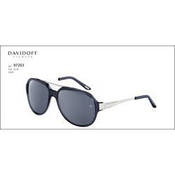 Okulary przeciwsłoneczne Davidoff 97203 col. 6735 Oprawki