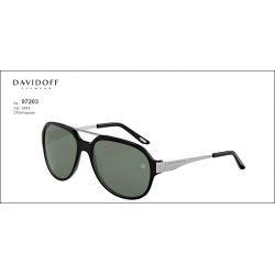 Okulary polaryzacyjne Davidoff 97203 col. 6494 Oprawki